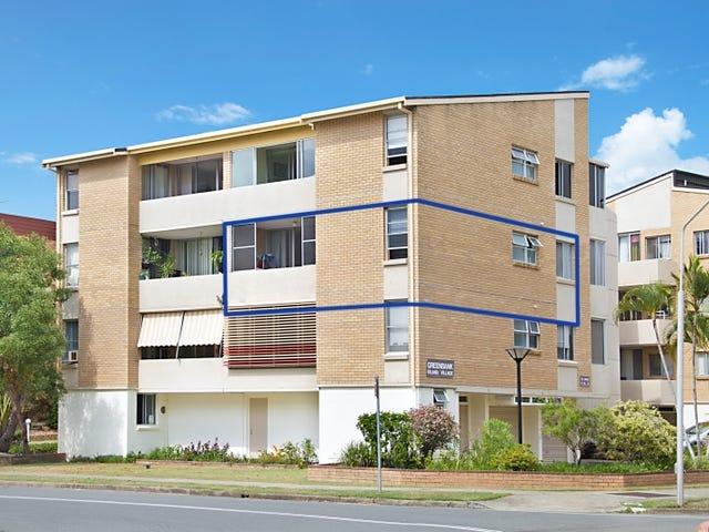 4/2 Buchan Avenue, Tweed Heads, NSW 2485