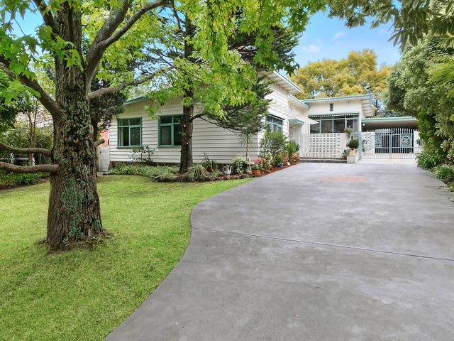 2 Bennett Avenue, Heathmont, Vic 3135