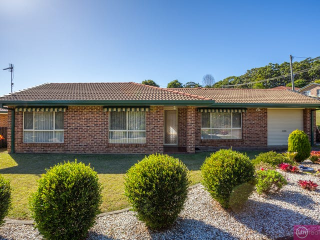 4 Makinson Close, Toormina, NSW 2452