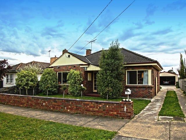 25 Martin Street, East Geelong, Vic 3219
