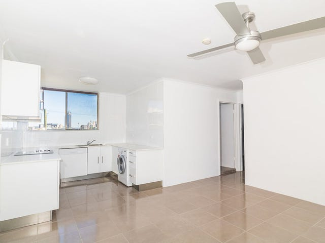 16/3 Heath St, East Brisbane, Qld 4169