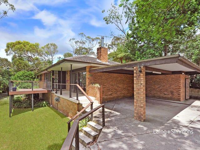 9 Gwandalan Crescent, Berowra, NSW 2081