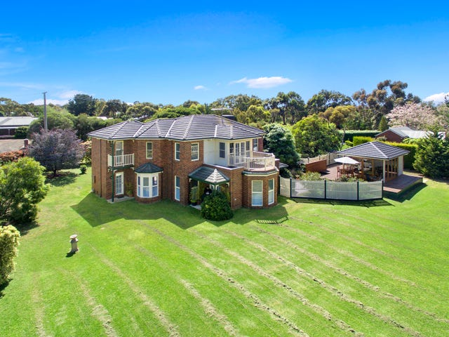 2-4 Fontaine Court, Ocean Grove, Vic 3226