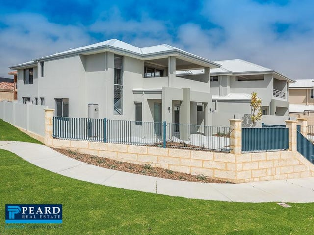 22 Seascape Road, Jindalee, WA 6036