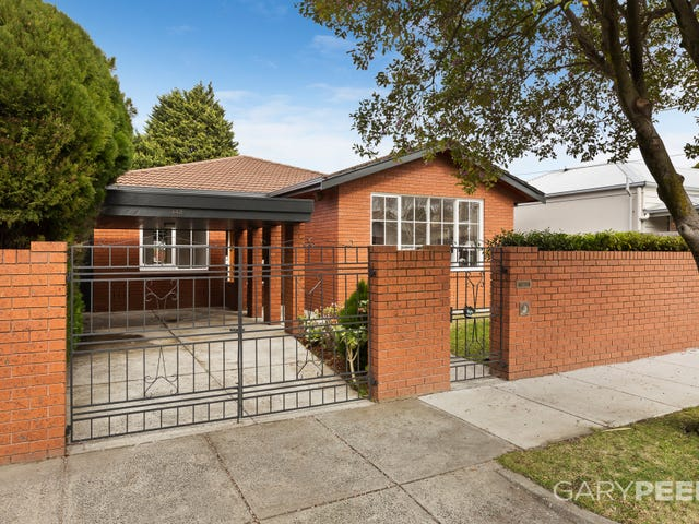142 Sycamore Street, Caulfield South, Vic 3162