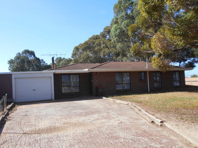 170 Huxtable Road, Waterloo Corner, SA 5110