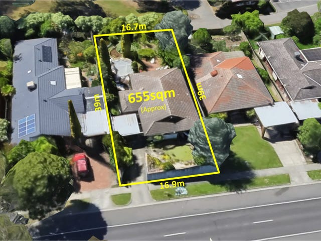 185 Hawthorn Road, Vermont South, Vic 3133