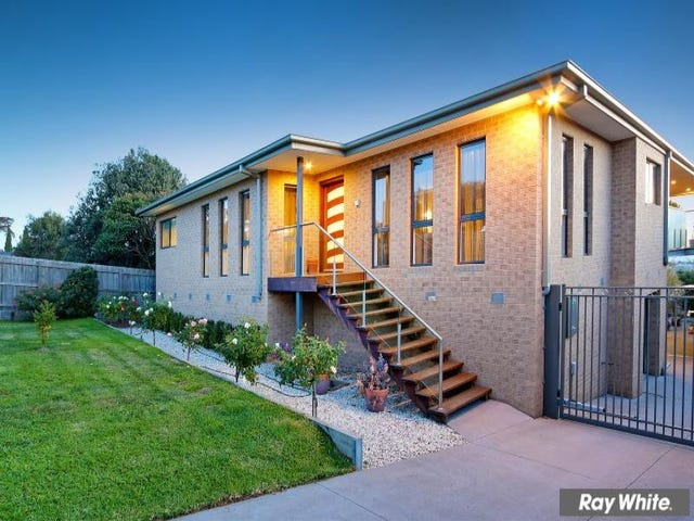 5 Morven Street, Mornington, Vic 3931