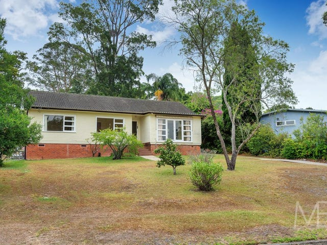 48 Dunoon Avenue, West Pymble, NSW 2073