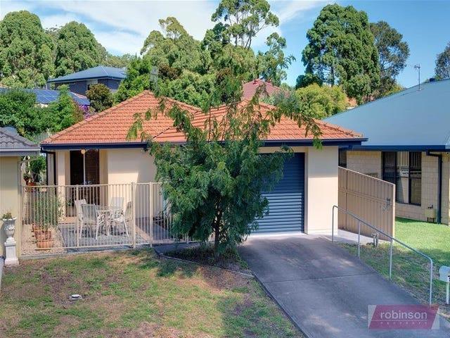 42 Albacore Drive, Corlette, NSW 2315