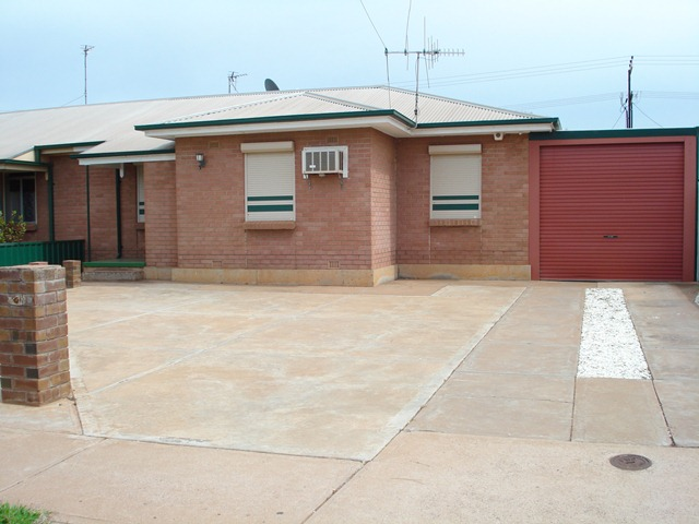 28 Mills Street, Whyalla Norrie, SA 5608