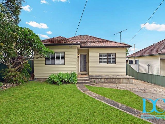 3 Lyon Avenue, Punchbowl, NSW 2196