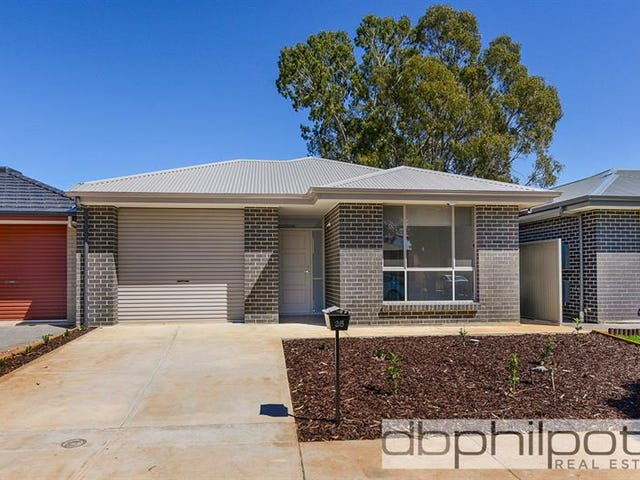 35 International Ave, Salisbury North, SA 5108