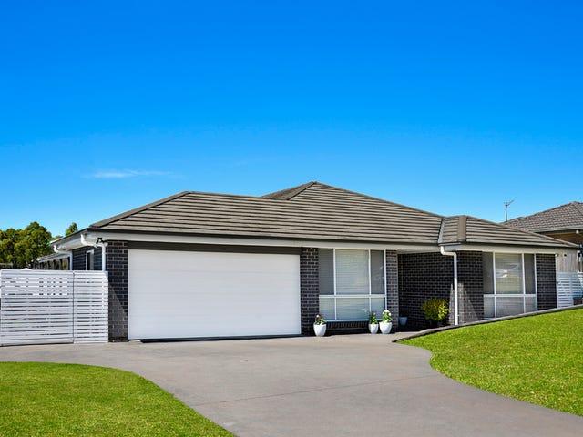 12 Broughton Street, Moss Vale, NSW 2577