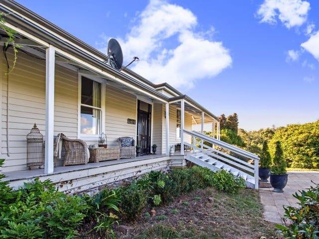 76 Glen Ard Mohr Road, Exeter, Tas 7275
