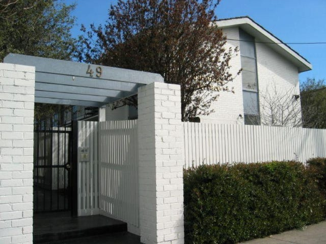 3/49 Balcombe Road, Mentone, Vic 3194