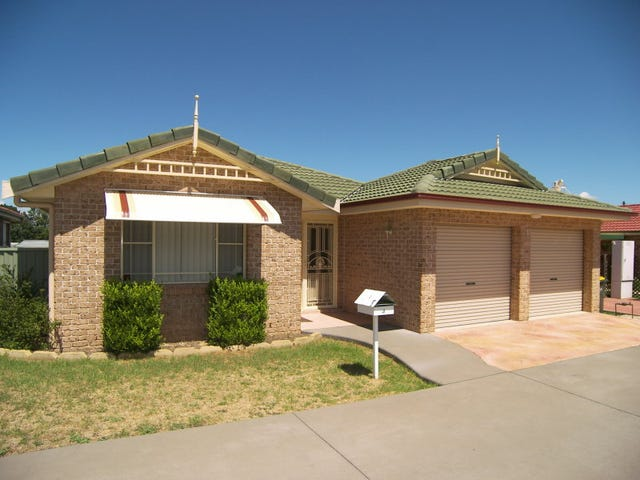 3/27 WHITE STREET, Tamworth, NSW 2340