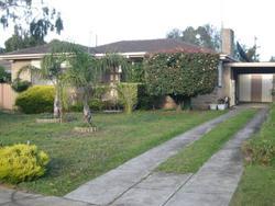 6 Mansfield Court, Bundoora, Vic 3083