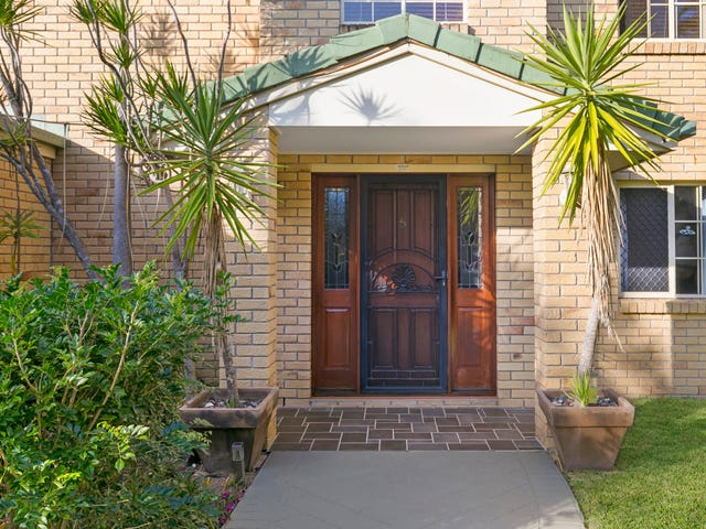 5 Excelcia Court, Eatons Hill, Qld 4037