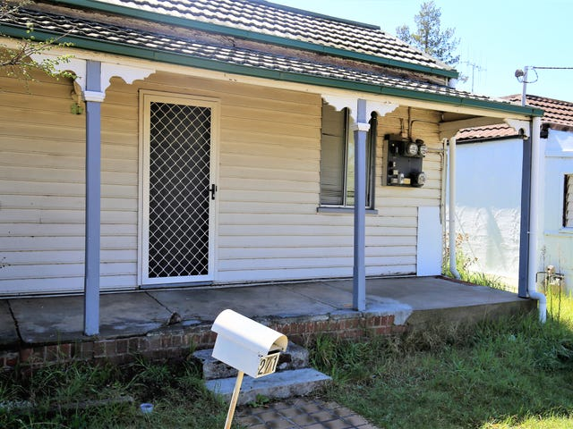 271 Brilliant Street, Bathurst, NSW 2795