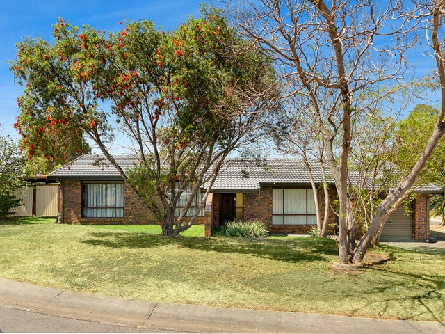 9 Seymour Place, Bossley Park, NSW 2176