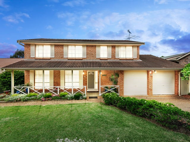 15 Flinders Place, North Richmond, NSW 2754