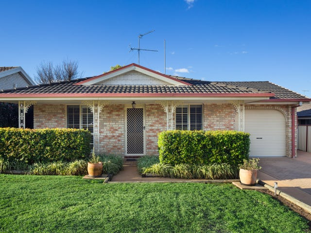 62 Woods Road, South Windsor, NSW 2756
