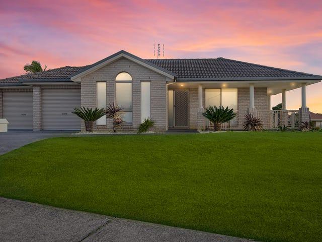 19 Georgia Drive, Hamlyn Terrace, NSW 2259