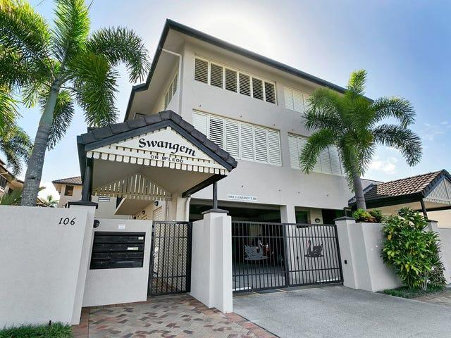 3/106 McLeod Street, Cairns City, Qld 4870