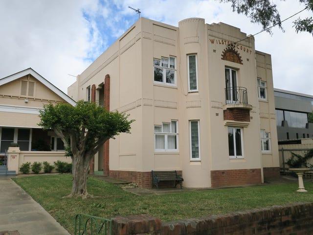 5/40 Fitzhardinge Street, Wagga Wagga, NSW 2650