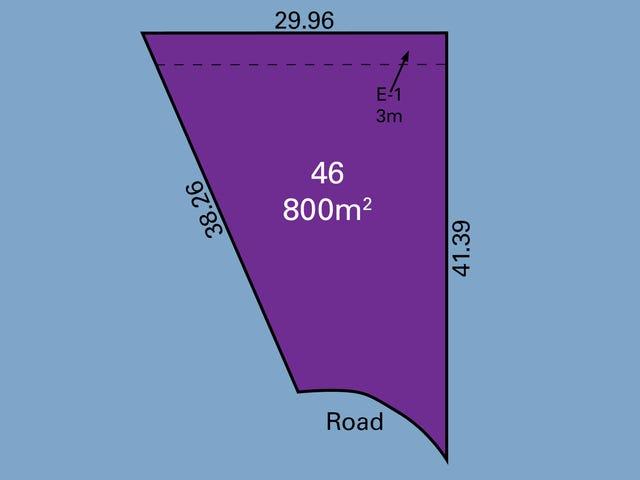Lot 46 Golden Views, Gisborne, Vic 3437