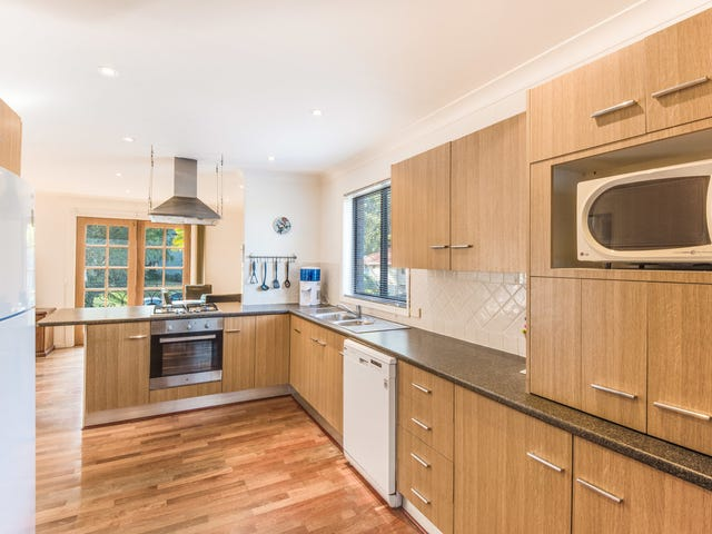 28 Aldinga Drive, Wamberal, NSW 2260