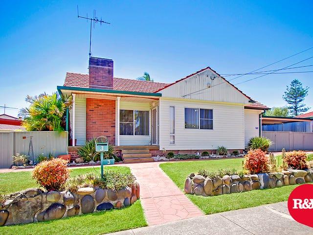 3 Baranbali Street, Doonside, NSW 2767