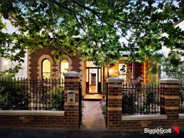 115 Williams Road, Prahran, Vic 3181