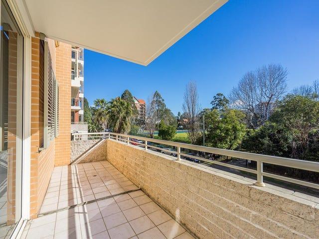 51/20-22 Thomas Street, Waitara, NSW 2077