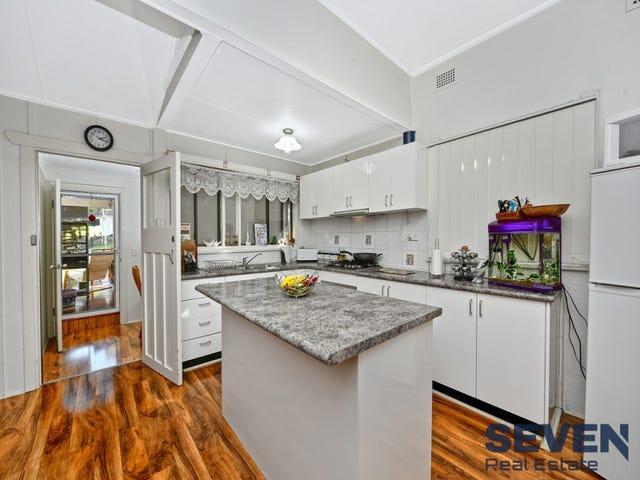 98 Cambridge St, Berala, NSW 2141