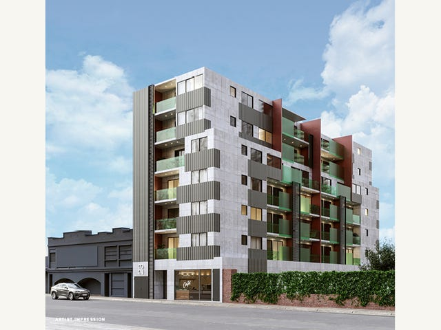 Elegant Apartments U0026 Units For Sale In Essendon, VIC 3040