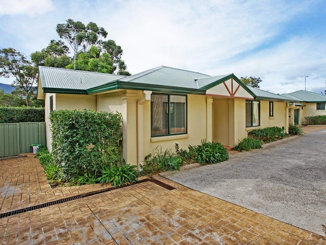 3/232-234 Princes Highway, Bulli, NSW 2516