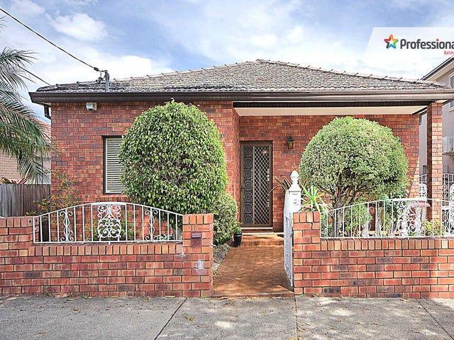 7 Tudor Street, Belmore, NSW 2192