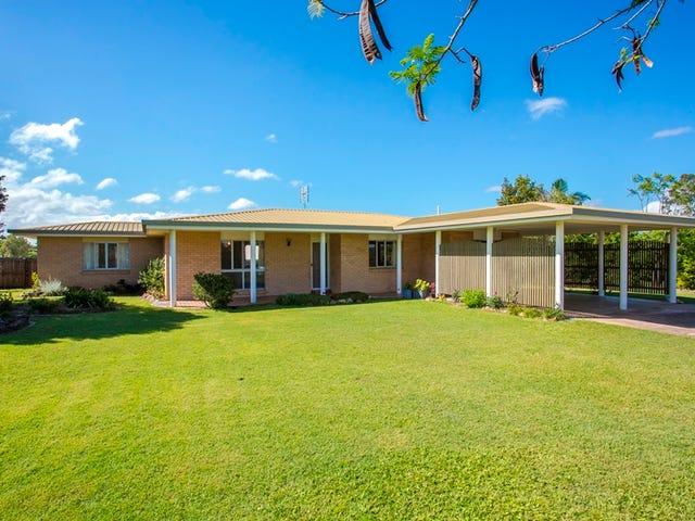 7 Australia Drive, Southside, Qld 4570