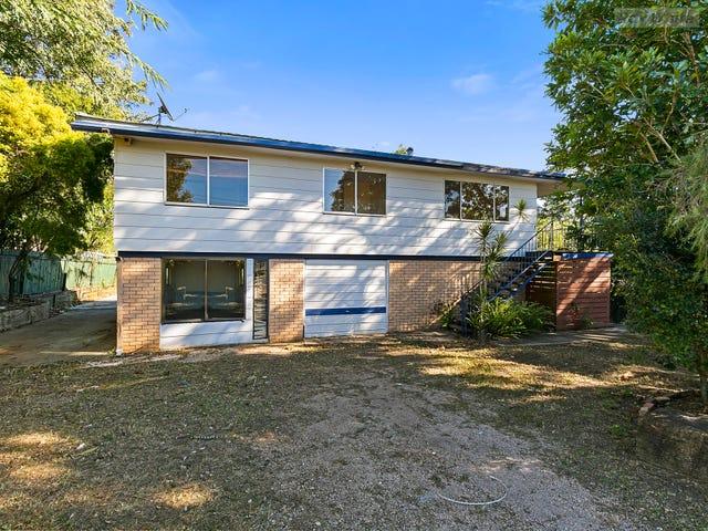 107 Cedar Road, Redbank Plains, Qld 4301