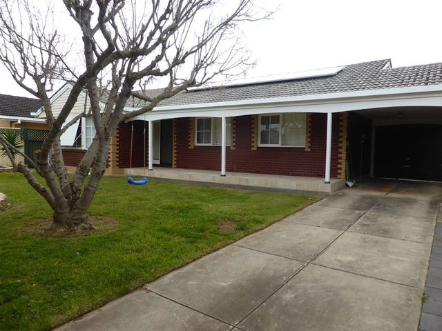 23 Johnstone Road, Oaklands Park, SA 5046