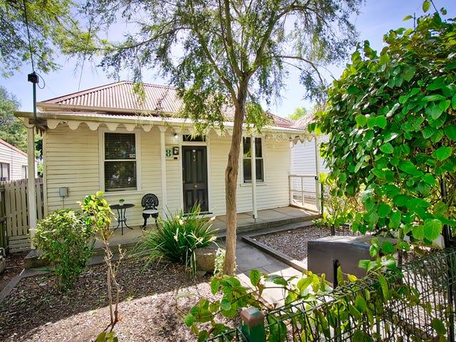 8 Fawkner Street, Ballarat Central, Vic 3350