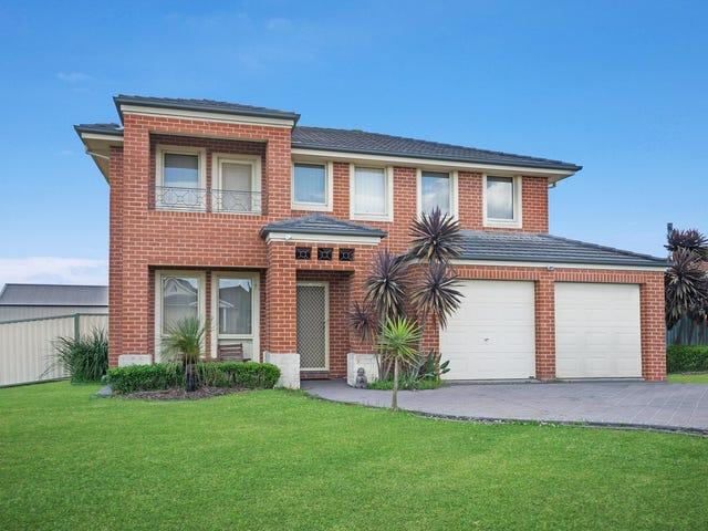 10 Laurel Close, Thornton, NSW 2322