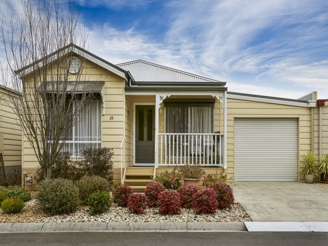 35/134 Warragul-Lardner Road, Warragul, Vic 3820