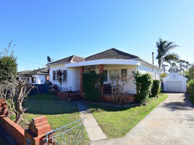 131 Plunkett Street, Nowra, NSW 2541