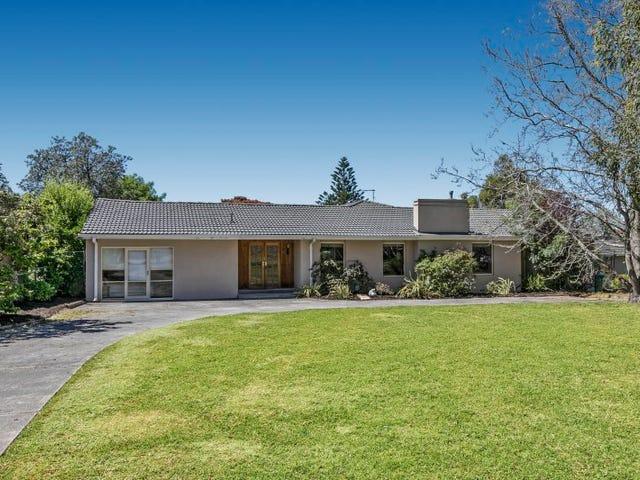 110 Allison Road, Mount Eliza, Vic 3930