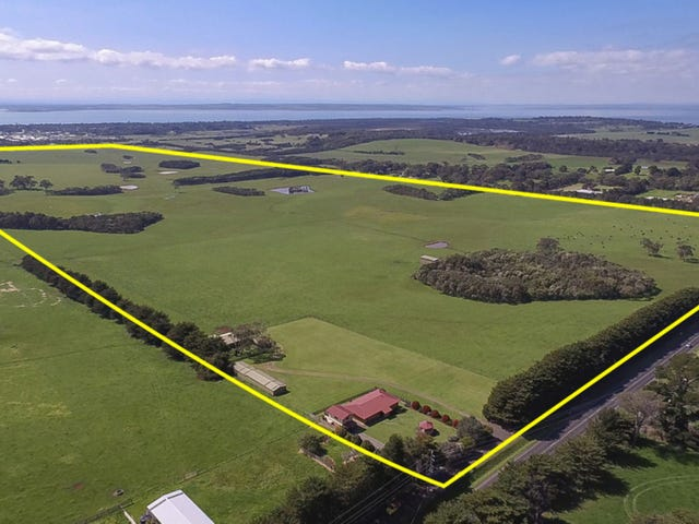 1950 Phillip Island Road, Cowes, Vic 3922