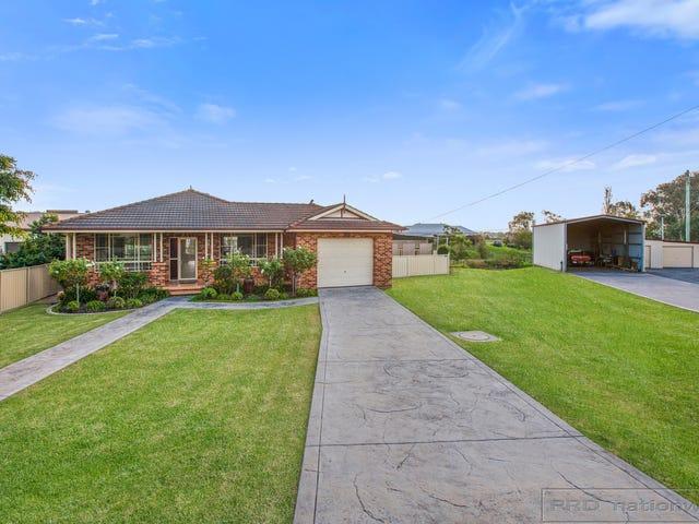 292 Morpeth Road, Raworth, NSW 2321