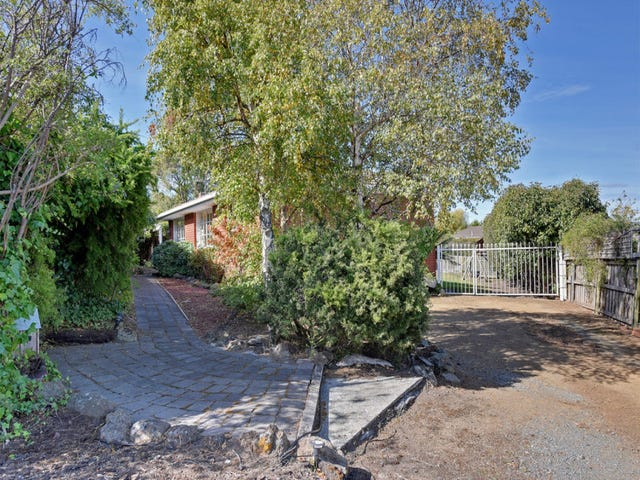 21 Drysdale Ave, Kingston, Tas 7050